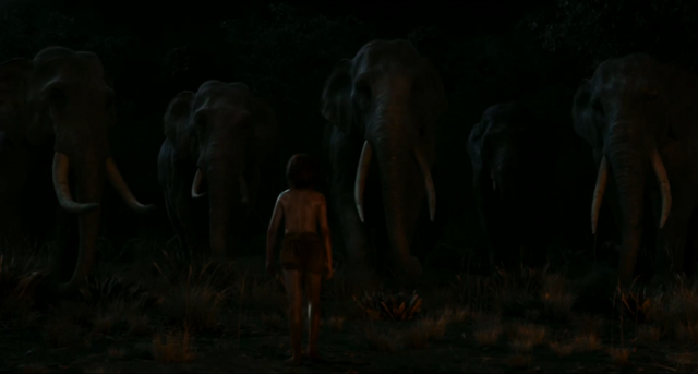 File:The Jungle Book 2016 (film) 10.png