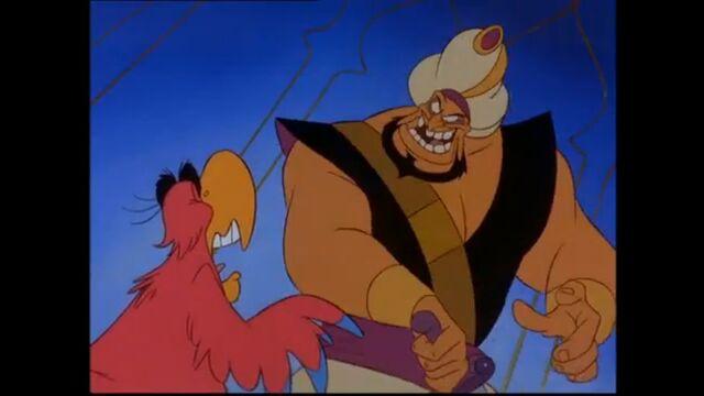File:The Return of Jafar (632).jpg