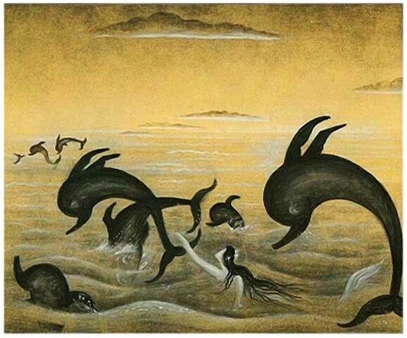 File:The little mermaid concept 17 by kay nielsen.jpg