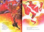 The return of jafar (1)