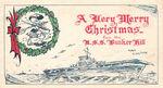 17-disney-wwii-uss-bunker-hill-christmas-card-donald