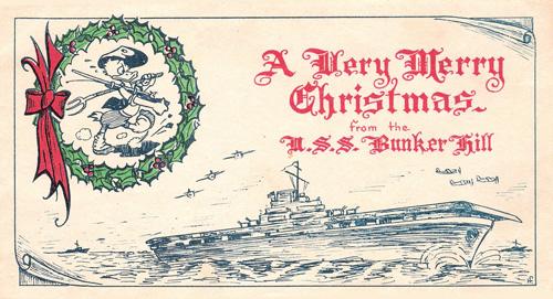 File:17-disney-wwii-uss-bunker-hill-christmas-card-donald.jpg
