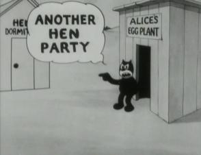 File:1925-eggplant-2.jpg