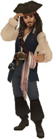 File:24 Captain Jack Sparrow - DMW.jpg