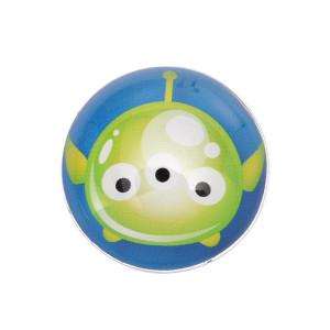 File:Alien Tsum Tsum Magnet.jpg