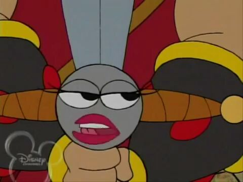File:Dave the Barbarian 1x10 Pipe Down 467200.jpg