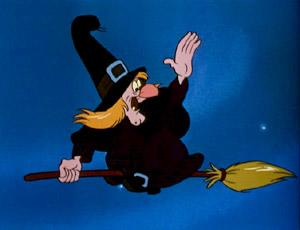 File:Disney-WitchHazel.jpg