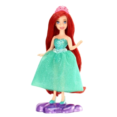 File:Disney Princess Hair Play Ariel Doll.jpg