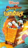 Earthquack