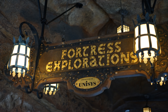 File:Fortress Explorations.png
