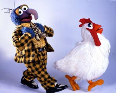 File:Gonzo with camilla.jpg