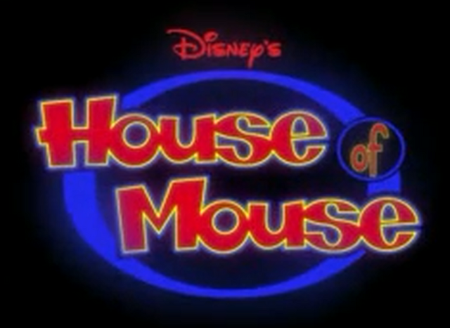 File:House of mouse.png