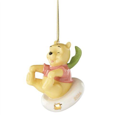 File:Lenox 2016 Sledding Fun with Pooh Ornament.jpg