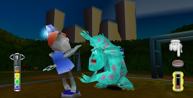File:Monsters Inc Scream Team City Park 05.png