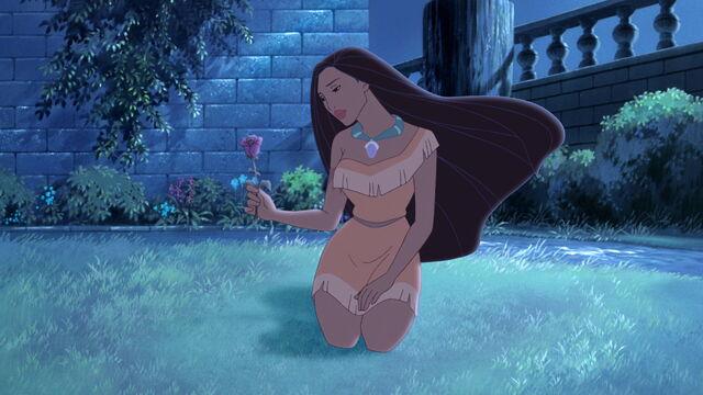 File:Pocahontas2-disneyscreencaps.com-4155.jpg