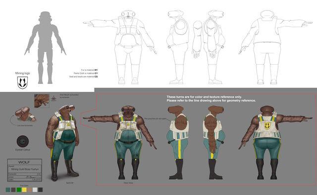 File:Rebels The Call Concept Art 01.jpeg