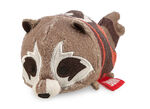 Rocket Raccoon Tsum Tsum Mini