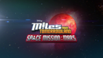 Space Mission Mars