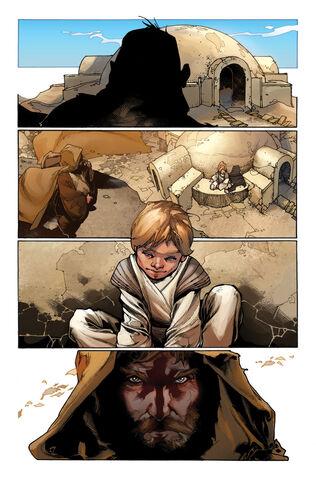 File:Star-Wars-7-Preview-4-e43e4.jpg