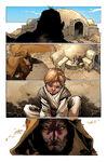 Star-Wars-7-Preview-4-e43e4