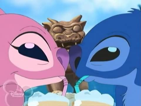 File:Stitch-Angel-stitch-the-anime-series-29174829-480-360 large.png.jpg