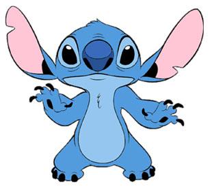 File:Stitch2.jpg