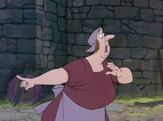 File:Sword-disneyscreencaps com-5472.jpg