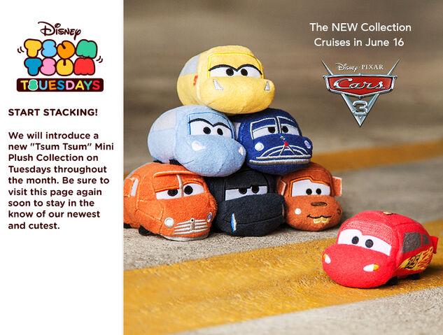 File:Tsum Tsum Tuesday Cars 3 promo (US).jpg