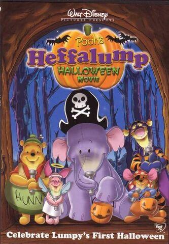 File:Winnie heffalump halloween.jpg