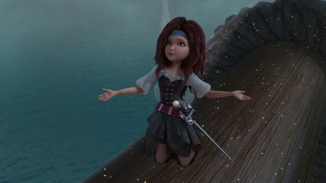 File:Zarina-Pirate-Fairy-Disney-Fairies-7.jpg