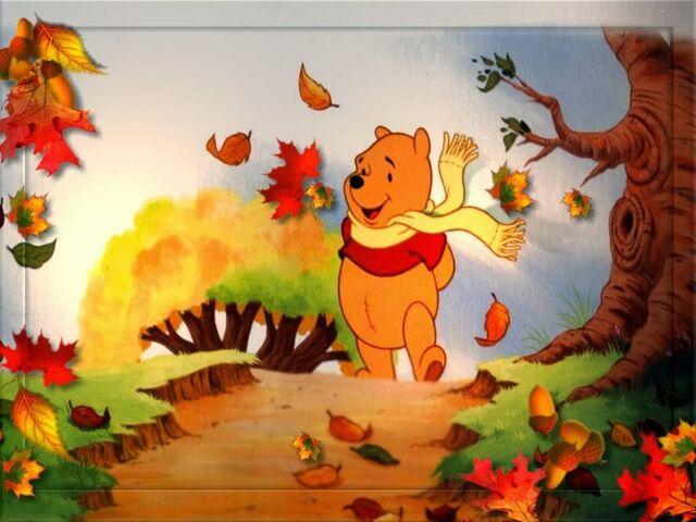 File:46919-winnie-the-pooh-wallpaper-hd.jpg