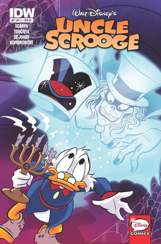 File:676202 uncle-scrooge-7-25-copy-cover.jpg