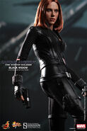 902181-black-widow-008
