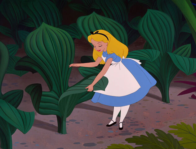 File:Alice-in-wonderland-disneyscreencaps.com-3091.jpg