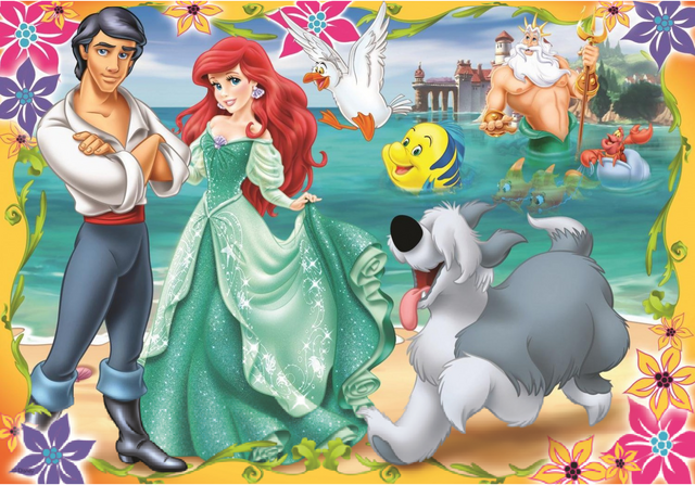 File:Ariel Eric and cast.png