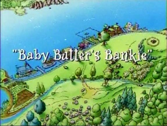 File:Baby Butter's Bankie.jpg