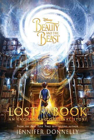 File:Beauty and the Beast - Lost in a Book.jpg