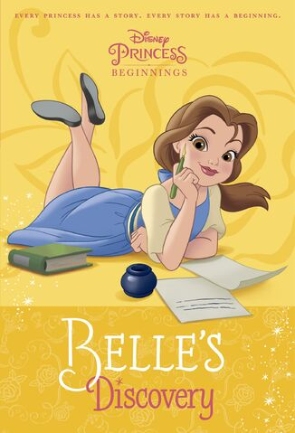 File:Belle's Discovery.jpg