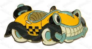 File:Benny the Cab Pin.jpg