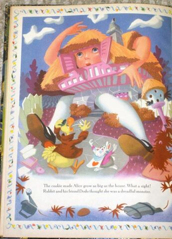 File:Big golden book first first page 640.jpg