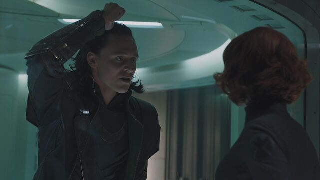 File:Black Widow and Loki.JPG