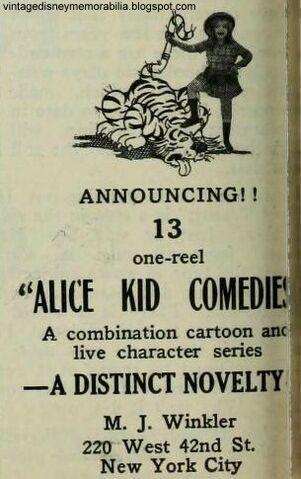 File:Blog 1924 Alice ad with illus.jpg
