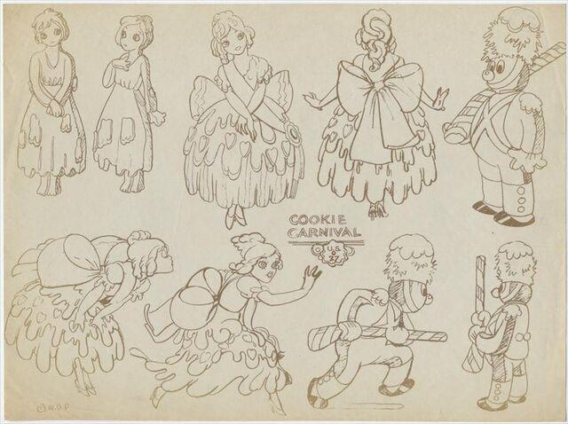 File:Cookie girl concept art.jpeg