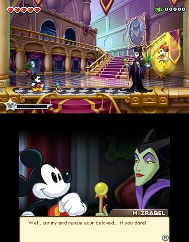 File:Disney-Epic-Mickey-Power-of-Illusion 3DS 6400.jpg