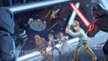 Thumbnail for version as of 18:32, May 9, 2015