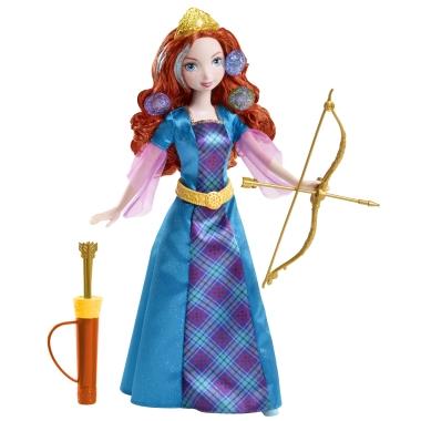 File:Disney Princess Merida Doll.jpg
