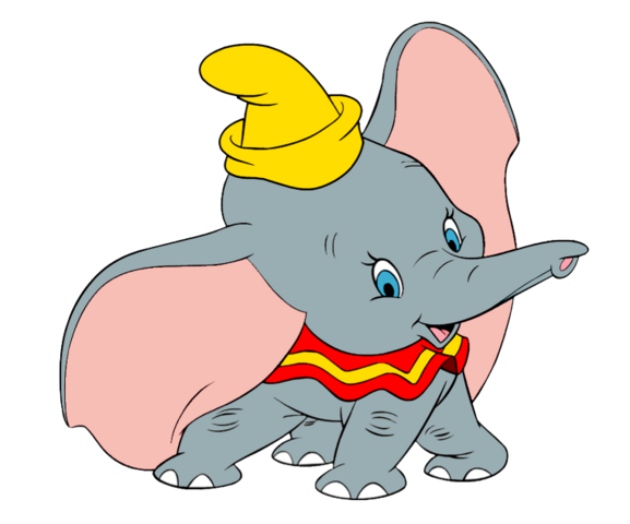 File:DumboStanding.png