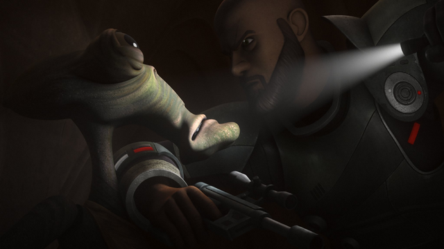 File:Ghosts of Geonosis 8.png