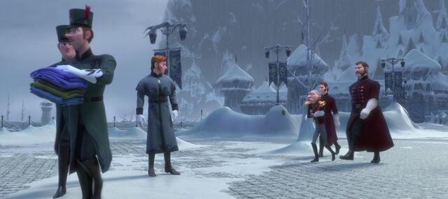 File:Hans-guards-the-duke-thugs.jpg