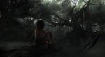 Jungle Book 2016 48